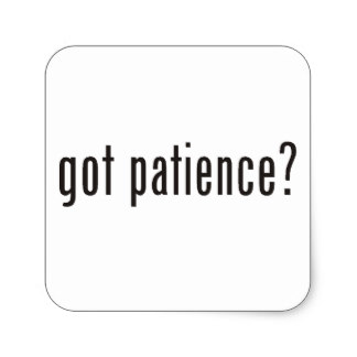 got_patience_square_sticker-rb6c296e3adbe4420b99dee65b290a3c3_v9wf3_8byvr_324