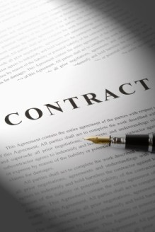 contract1953448493.jpg