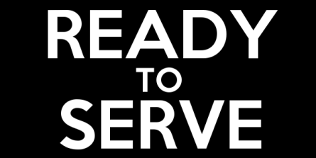 5531033_we_are_ready_to_serve_you